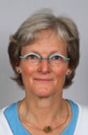 Maria  Witmer