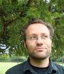 Mehdi  Khoury