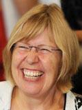 Barbara  Van Koppen