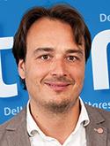 Luca  Sittoni
