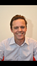 Marc  Hauwert