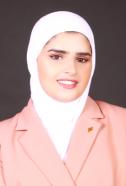 Noura  Alfadhli