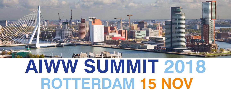 AIWW Summit 2018
